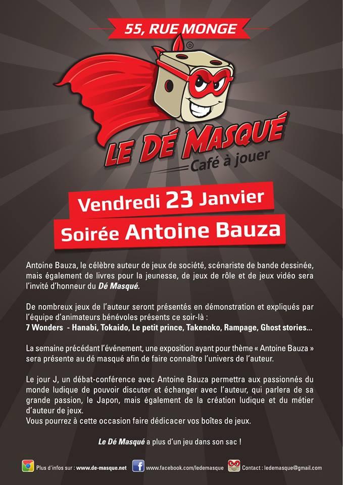 soiréee_de_masque